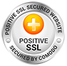 SSL Cerficate Authority